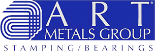ART Metals Group | Stamping / Bearings