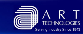 ART Technologies, Inc.