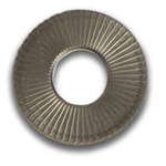 Steel Washer for the Automotive Industry